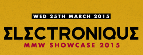 WMC ELECTRONIQUE 2015