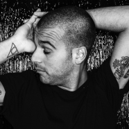 Illario Allicante Interview