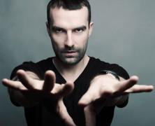 Marc Miroir feat. Elif Biçer – Let me Go