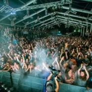 DGTL Festival 2015