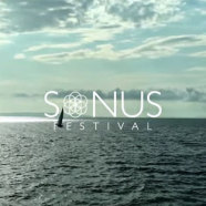 Sonus Festival announces line up for 2015…