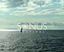 Sonus Festival announces line up for 2015…