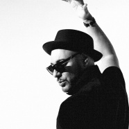 60 seconds with Roger Sanchez