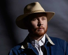 In depth with Julio Bashmore