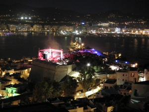International_Music_Summit_2011,_Ibiza
