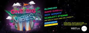 rsz_onebigvibes_banner_july19_800x300