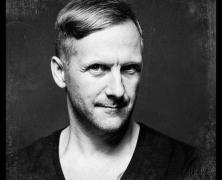 Record Of The Day: Torsten Kanzler – Makro