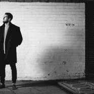 5 Minutes With… Hudson
