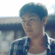 5 Minutes With… Nhan Solo