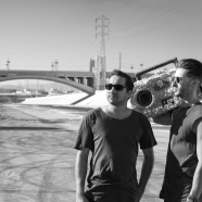 5 Minutes With… AEONIX