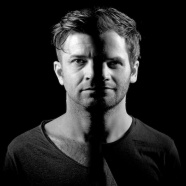 5 Minutes With… Peter Makto & Gregory S