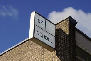 DE-SCHOOL-AMSTERDAM-8