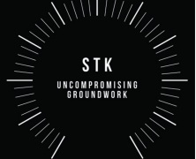 Record Of The Day…STK 'Uncompromising Groundwork'