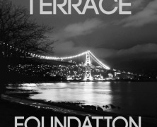 Record Of The Day…Terrace – Foundation EP