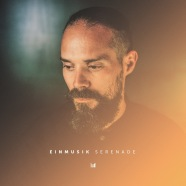 Einmusik to release latest 'Serenade' LP on his label Einmusika Recordings
