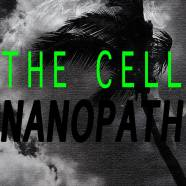 RECORD OF THE DAY…THE CELL – NANOPATH EP