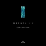 MDRNTY RECORDS ANNOUNCE NEW EP FROM GUILLAUME & THE COUTO DUMONTS