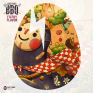 Dirtybird announce brand new Summer BBQ Compilation: Filthy Flavour
