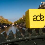 6 hot parties to check out at ADE