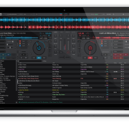 VirtualDJ Announces Biggest Ever Updates That Will Change Digital DJing forever