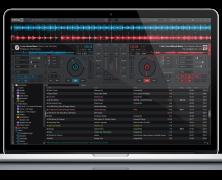 VirtualDJ Announces Biggest Ever Updates That Will Change Digital DJing forever